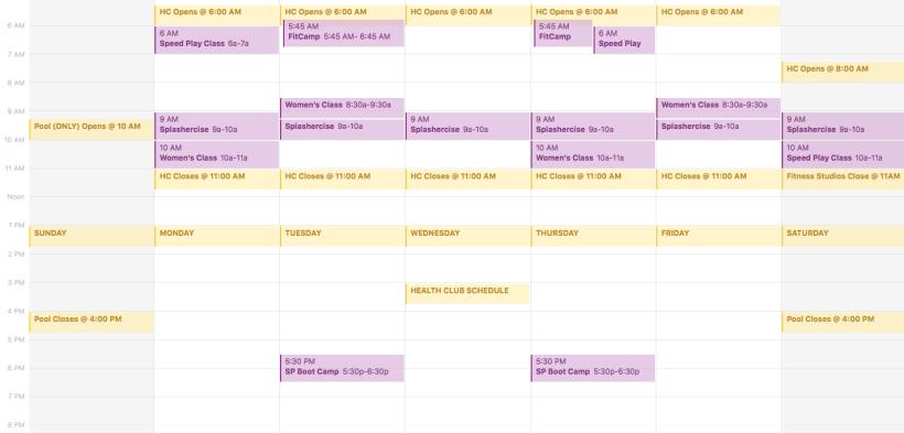 2016-17-hc-class-schedule